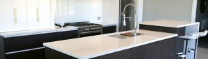 Large Kitchen 3