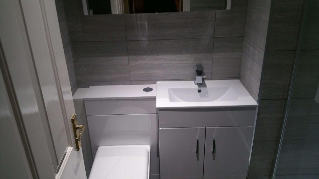 20161004 190604 1024x576 - Bathroom and En Suite in Holystone