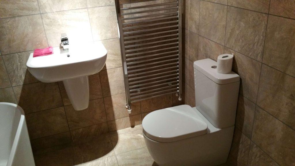 20170123 113025 1024x576 - Bathroom South Shields