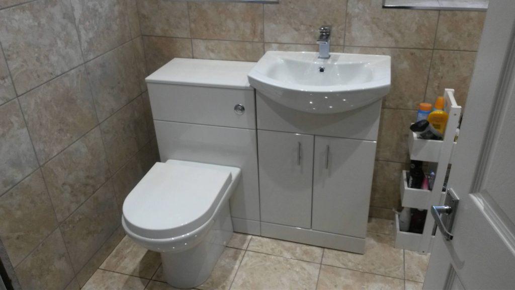 20170217 161359 1024x576 - Bathroom Leam Lane