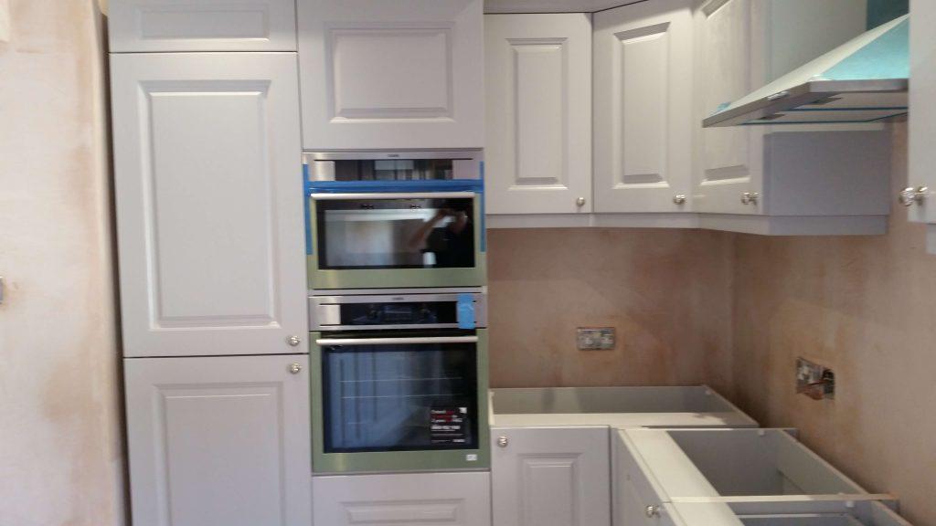 20170617 143631 1024x576 - Kitchen North Shields
