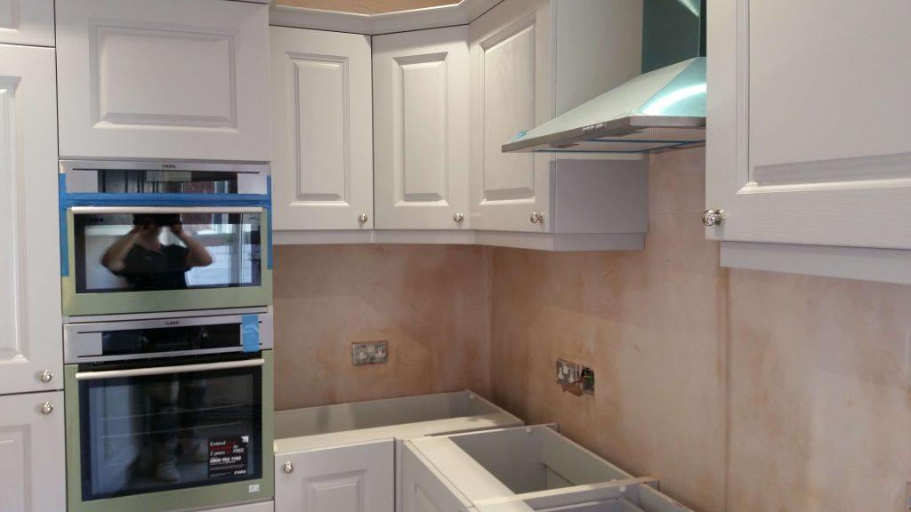 20170617 143637 1024x576 - Kitchen North Shields