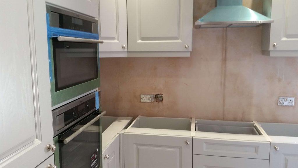 20170617 143714 1024x576 - Kitchen North Shields
