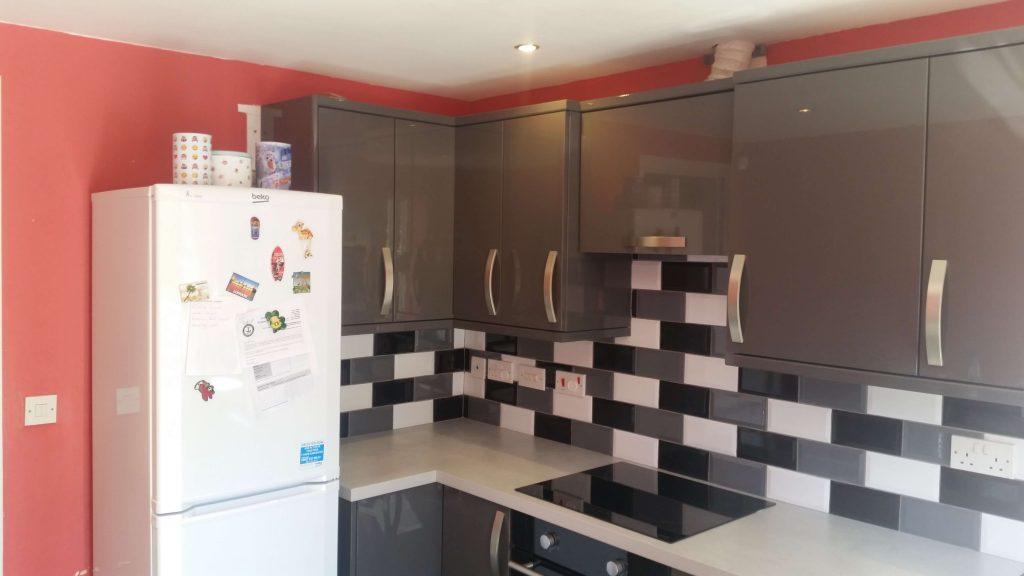 20170717 122301 1024x576 - Kitchen Sunderland