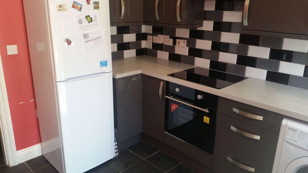 20170717 122311 1024x576 - Kitchen Sunderland