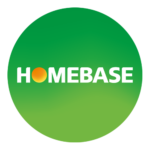 homebase e1511386346326 - South Shields