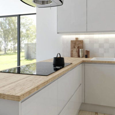 kitchen 4 e1511384214612 - Newcastle