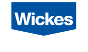 wickes - South Shields