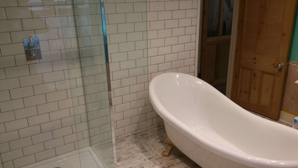 20160709 154857 1024x576 - Bathroom Tynemouth