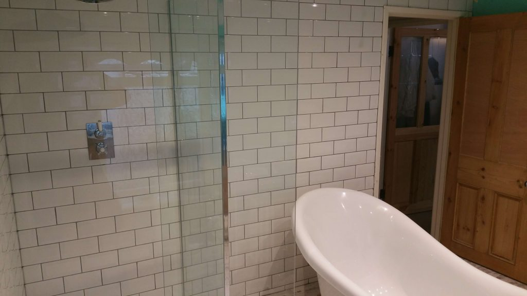 20160709 154900 1024x576 - Bathroom Tynemouth