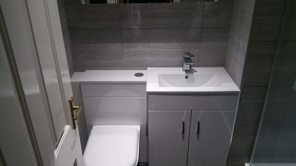 20161004 190556 1024x576 - Bathroom and En Suite in Holystone