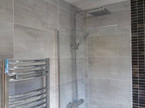 Bathroom Kingston Park