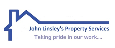 Kitchen & Bathroom fitters